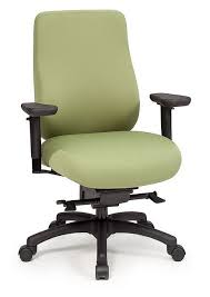 design your own chair price will vary depending on features and vinyl chosen art deco task chair art deco office chair