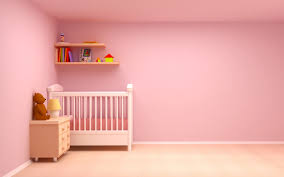 paint baby room color ideas design