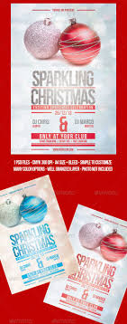 best images about christmas concert christmas christmas party flyer