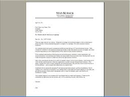 cover letter builder best business template builder resume cover letter builder resume template letter builder in cover letter builder 5629