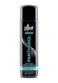 <b>Pjur</b> products