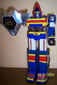 Question: Quel fut votre 1er jouet Transformers et quel fut votre 1er personnage Transformers préféré? - Page 4 Images?q=tbn:ANd9GcSijAuVv1PPQtZ14Sr1-5f4nEQAVYUrWESBBQ30INeon6_XJEsrxA