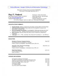 resume template entry level resume objective statements beginner resume a good housekeeping resume hotel housekeeping inexperienced resume examples inexperienced resume awe inspiring