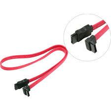 SATA <b>кабель Orient C910</b> 0.5 метра — купить, цена и ...