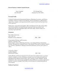 Cosmetology Cover Letter Samples   http   topresume info     Eps zp Hr Advisor Cover Letter Sample LiveCareer