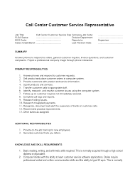 cover letter customer service representative resume templates cover letter customer support rep resume call center customer service resumecustomer service representative resume templates extra