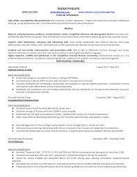 resume usa tk alexaphillips1 resume usa 24 04 2017