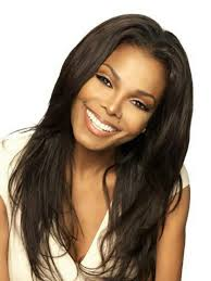 ... that you may respect and appreciate more the work that was put into making these masterpieces. Free piano sheet music by Janet Jackson - janet-jackson-piano-sheets