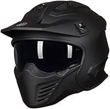 Half Size - Helmets / Protective Gear: Automotive - Amazon.ca