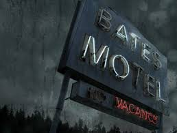 Bates Motel 5.Sezon 10.Bölüm