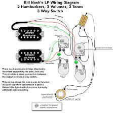 coil wiring diagram Coil Wiring Diagram split coil wiring diagram coil wiring diagram chevy