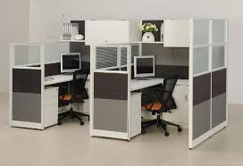 xinzhi modern office partition 1 xinzhi modern office partition 2 office partition designs
