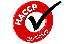 Znalezione obrazy dla zapytania haccp