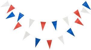 <b>Action</b>! <b>Гирлянда</b> Флажки Триколор — купить в интернет ...