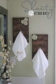 towel ring gender neutral towels hooks  hooks