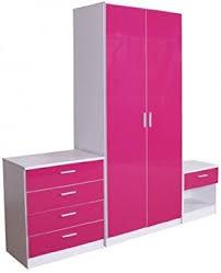 bedroom furniture sets amaza