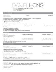 this is what a good resume should look like   careercup  website    clean  modern resume design