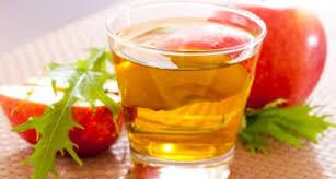 Image result for apple vinegar vs apple cider vinegar