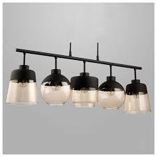 Подвесной <b>светильник TK Lighting 2382</b> Amber — купить по ...