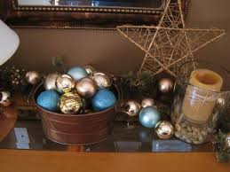 teal brown and gold casual living room teal lots of teal brown and gold ornaments fill a copper pan these casual living room lots