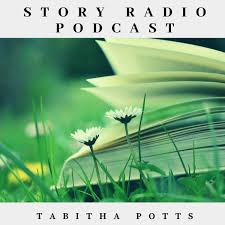 Story Radio Podcast