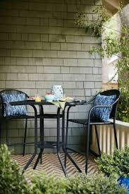 1000 images about patio paradise on pinterest allen roth patio sets and patio makeover alexandria balcony set high quality patio furniture