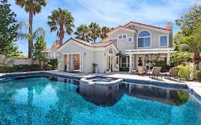 my dream house home planning ideas 2017 my dream house