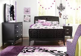 12 images of teen girls bedroom sets bedroom furniture for teenage girl
