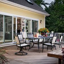Image result for Finding Deck Builders Near Me