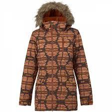 Купить женские <b>куртки</b> из питона