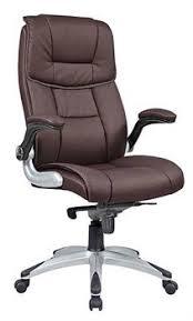 """Купить <b>Кресло</b> для руководителя """"<b>Хорошие кресла Nickolas</b> ..."""