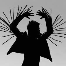 <b>Twin Shadow</b> - <b>Eclipse</b> | Album Reviews | Consequence of Sound