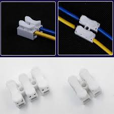SM2.54 <b>connector</b> 2Pin 4Pin 5Pin <b>Plug</b> Male to Female Quick Wire ...
