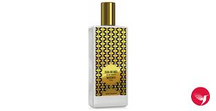 <b>Ilha do Mel Memo</b> Paris perfume - a fragrance for women and men ...