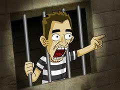 Jailbreak Rush