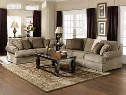 living room big living room furniture 6 ideas walmart furniture big lots browse furniture living big living room couches