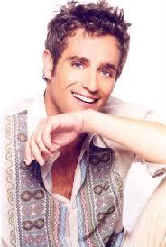 Diego Metti(Michael Brown)- Kocha się w Samancie, lecz ona nie uważa sie za atrakcyjną i nie ... - michaelbrowntj9