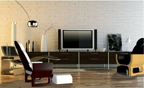 Youtube Living Room Design Small Simple Living Room Design Living Room Ideas Small Spaces