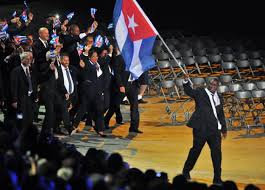 Resultado de imagen para panamericanos 2015 cuba
