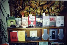 Orwell Biographies