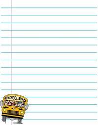 returning back to school essay   essay   diva returning back to school essays