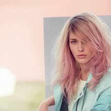 <b>Color Fresh</b> — <b>оттеночная краска</b> для тонирования волос | Wella ...