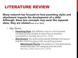 Literature review in a powerpoint personal statement examples for