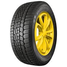 Автомобильная <b>шина viatti brina</b> v-521 зимняя — 147 отзывов о ...