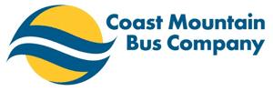 Coast Mountain Bus Company