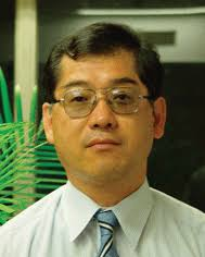 Masahiro Yamashita - c002097d-p1
