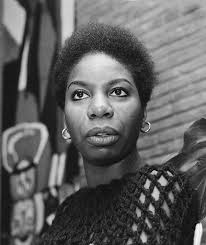 <b>Nina Simone</b> - Wikipedia