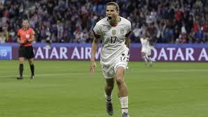 <b>Sweet</b> Win Over Sweden; U.S. <b>Women's</b> Soccer Team Rolls ...