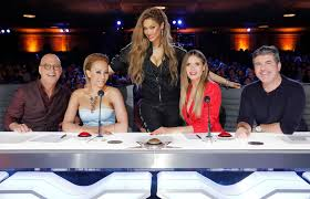 What Really Happens to 'America's Got Talent' Winners?