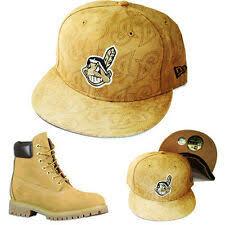 Мужские шапки из полиэстера 7 3/4 размер - огромный выбор по ...